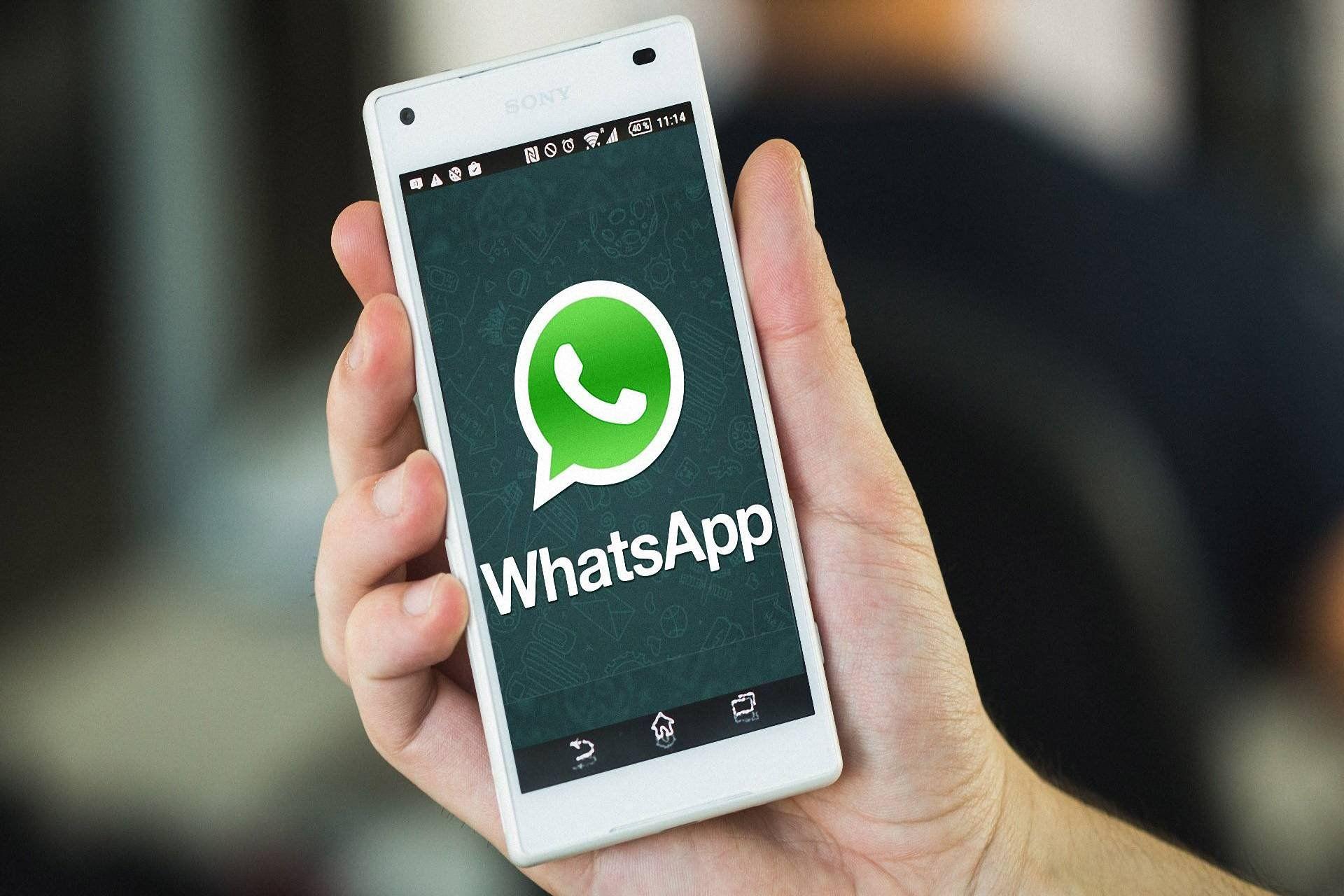 WhatsApp ввел новые ограничения